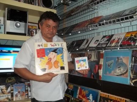 Filmes de ARGEU BERNARDO 127