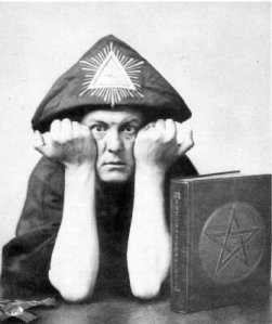 https://aleystercrowley.files.wordpress.com/2009/07/aleister-crowley.jpg?w=251
