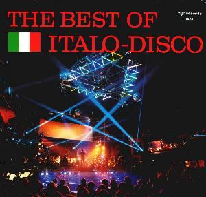[THE+BEST+OF+ITALO+DISCO+VOL+01.jpg]