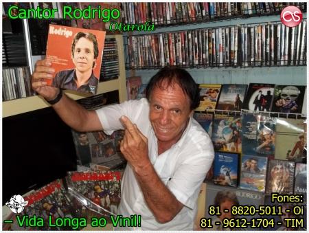 Rodrigo Otarola 046