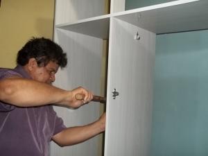 Montador de Móveis em Recife +55 - 81 - 9999-8025 - TIM / 9166-8668 - CLARO / 8826-9335 - Oi / 8123-9507 - VIVO