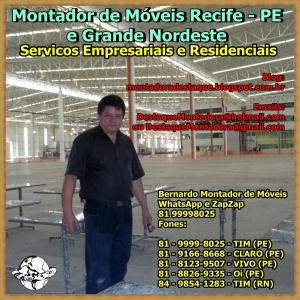 WHB Rodovia PE 50, KM 15, Glória do Goitá, Pernambuco - Brasil Montador de Móveis Recife - PE e Grande Nordeste WhatsApp 8199998025 001