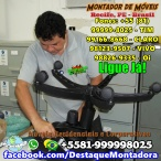 bernardo-montador-de-moveis-recife-pe-whatsapp-55-81-99999-8025-corporativos-e-residencias-desmontagem-e-montagem-mais-de-20-anos-de-estrada-039