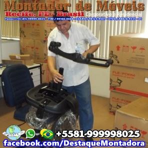 bernardo-montador-de-moveis-recife-pe-whatsapp-55-81-99999-8025-corporativos-e-residencias-desmontagem-e-montagem-mais-de-20-anos-de-estrada-045