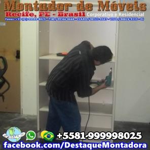 bernardo-montador-de-moveis-recife-pe-whatsapp-55-81-99999-8025-corporativos-e-residencias-desmontagem-e-montagem-mais-de-20-anos-de-estrada-054