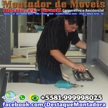 bernardo-montador-de-moveis-recife-pe-whatsapp-55-81-99999-8025-corporativos-e-residencias-desmontagem-e-montagem-mais-de-20-anos-de-estrada-058