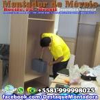 bernardo-montador-de-moveis-recife-pe-whatsapp-55-81-99999-8025-corporativos-e-residencias-desmontagem-e-montagem-mais-de-20-anos-de-estrada-064