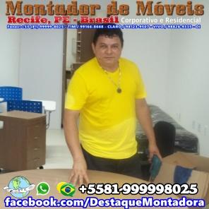 bernardo-montador-de-moveis-recife-pe-whatsapp-55-81-99999-8025-corporativos-e-residencias-desmontagem-e-montagem-mais-de-20-anos-de-estrada-068