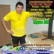 bernardo-montador-de-moveis-recife-pe-whatsapp-55-81-99999-8025-corporativos-e-residencias-desmontagem-e-montagem-mais-de-20-anos-de-estrada-071