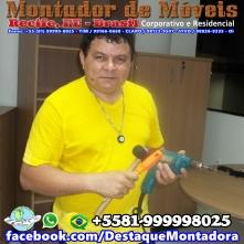 bernardo-montador-de-moveis-recife-pe-whatsapp-55-81-99999-8025-corporativos-e-residencias-desmontagem-e-montagem-mais-de-20-anos-de-estrada-072