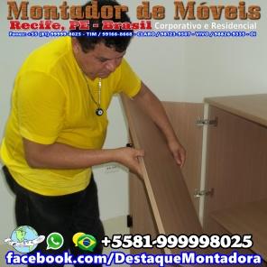 bernardo-montador-de-moveis-recife-pe-whatsapp-55-81-99999-8025-corporativos-e-residencias-desmontagem-e-montagem-mais-de-20-anos-de-estrada-074
