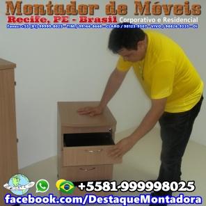 bernardo-montador-de-moveis-recife-pe-whatsapp-55-81-99999-8025-corporativos-e-residencias-desmontagem-e-montagem-mais-de-20-anos-de-estrada-075