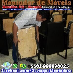 bernardo-montador-de-moveis-recife-pe-whatsapp-55-81-99999-8025-corporativos-e-residencias-desmontagem-e-montagem-mais-de-20-anos-de-estrada-092