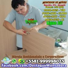 bernardo-montador-de-moveis-recife-pe-whatsapp-55-81-99999-8025-corporativos-e-residencias-desmontagem-e-montagem-mais-de-20-anos-de-estrada-094