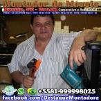 bernardo-montador-de-moveis-recife-pe-whatsapp-55-81-99999-8025-corporativos-e-residencias-desmontagem-e-montagem-mais-de-20-anos-de-estrada-114
