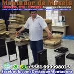 bernardo-montador-de-moveis-recife-pe-whatsapp-55-81-99999-8025-corporativos-e-residencias-desmontagem-e-montagem-mais-de-20-anos-de-estrada-120