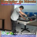 bernardo-montador-de-moveis-recife-pe-whatsapp-55-81-99999-8025-corporativos-e-residencias-desmontagem-e-montagem-mais-de-20-anos-de-experiencia-080