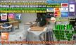 MONTADOR DE MÓVEIS BERNARDO WhatsApp +55 (81) 99999-8025 Móveis Corporativos e Residenciais - 08 - 2018032