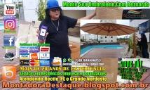 Montagem de OMBRELONES FÁBRICA SÓ OMBRELONES MONTADOR BERNARDO 20180620_12063014