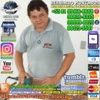 Bernardo Montador de Móveis Olinda, Jaboatão, Recife WhatsApp +55 (81) 99999-8025 - 2000X2000 Perfil Facebook 06