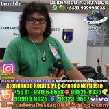 Bernardo Montador de Móveis Olinda, Jaboatão, Recife WhatsApp +55 (81) 99999-8025, FOTO DE 2018 - SERVIÇO NO QUARTEL GENERAL - 2000X2000
