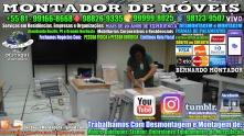 Comando Militar do Nordeste (Centro de Operações Final), Rodovia BR 232, Km 7, SN - Curado, Recife - PE, Brasil 50950 - 0010 Perfil Facebook 05