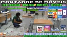 Comando Militar do Nordeste (Centro de Operações Final), Rodovia BR 232, Km 7, SN - Curado, Recife - PE, Brasil 50950 - 0010 Perfil Facebook 4