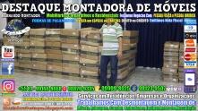 Montador de Móveis Olinda, Jaboatão, Recife, Camaragibe, Cabo, Paulista, Moreno, WhatsApp +55 (81) 99999-8025 - DESTAQUE MONTADORA - 062