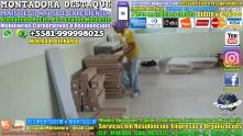 Montador de Móveis Recife Corporativos e Residenciais WhatsApp 55 81 99999-8025 - 000002