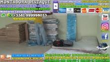 Montador de Móveis Recife Corporativos e Residenciais WhatsApp 55 81 99999-8025 - 000003