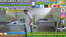 Montador de Móveis Recife Corporativos e Residenciais WhatsApp 55 81 99999-8025 - 000010