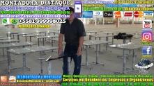 Montador de Móveis Recife Corporativos e Residenciais WhatsApp 55 81 99999-8025 - 000017