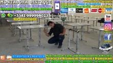 Montador de Móveis Recife Corporativos e Residenciais WhatsApp 55 81 99999-8025 - 000018