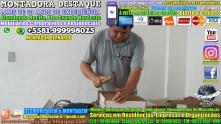 Montador de Móveis Recife Corporativos e Residenciais WhatsApp 55 81 99999-8025 - 000022