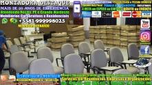Montador de Móveis Recife Corporativos e Residenciais WhatsApp 55 81 99999-8025 - 000097