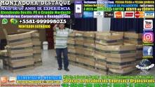 Montador de Móveis Recife Corporativos e Residenciais WhatsApp 55 81 99999-8025 - 000098