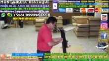 Montador de Móveis Recife Corporativos e Residenciais WhatsApp 55 81 99999-8025 - 000102