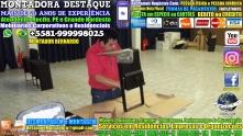 Montador de Móveis Recife Corporativos e Residenciais WhatsApp 55 81 99999-8025 - 000103