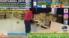 Montador de Móveis Recife Corporativos e Residenciais WhatsApp 55 81 99999-8025 - 000104