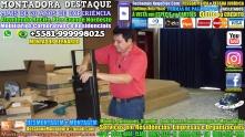 Montador de Móveis Recife Corporativos e Residenciais WhatsApp 55 81 99999-8025 - 000106