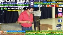 Montador de Móveis Recife Corporativos e Residenciais WhatsApp 55 81 99999-8025 - 000110