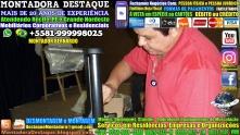Montador de Móveis Recife Corporativos e Residenciais WhatsApp 55 81 99999-8025 - 000112