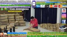 Montador de Móveis Recife Corporativos e Residenciais WhatsApp 55 81 99999-8025 - 000117