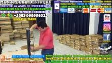 Montador de Móveis Recife Corporativos e Residenciais WhatsApp 55 81 99999-8025 - 000118