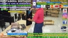 Montador de Móveis Recife Corporativos e Residenciais WhatsApp 55 81 99999-8025 - 000119