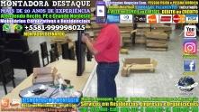 Montador de Móveis Recife Corporativos e Residenciais WhatsApp 55 81 99999-8025 - 000120