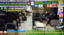 Montador de Móveis Recife Corporativos e Residenciais WhatsApp 55 81 99999-8025 - 000121