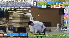 Montador de Móveis Recife Corporativos e Residenciais WhatsApp 55 81 99999-8025 - 000122