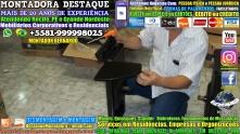 Montador de Móveis Recife Corporativos e Residenciais WhatsApp 55 81 99999-8025 - 000138