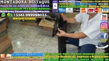 Montador de Móveis Recife Corporativos e Residenciais WhatsApp 55 81 99999-8025 - 000139